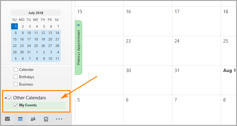How to Add Google Calendar to Outlook (Easy Steps)